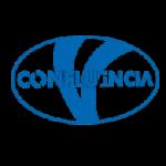 confl-03