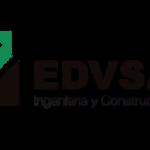 edvsa-removebg-preview